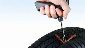 Reparation Pneu Flanc : ez seal r paration externe du pneu par m ches ~ Maxctalentgroup.com Avis de Voitures