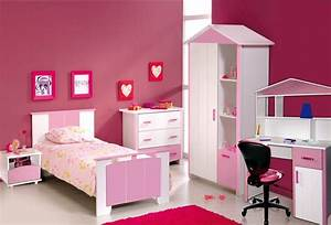 Cabane Chambre Enfant : chambre d 39 enfant cabane meubles et d coration tunisie ~ Teatrodelosmanantiales.com Idées de Décoration