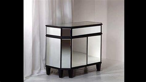 decora  muebles de espejo youtube