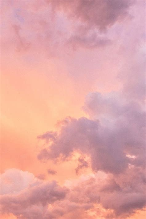 50 amazing cloud aesthetic wallpaper for your iphone in