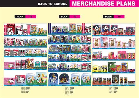 utilize  planogram  visual marketing sps commerce