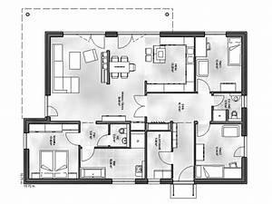 Eigenleistung Berechnen Hausbau : bungalow 5 ~ Themetempest.com Abrechnung