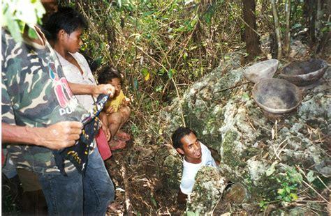 Kaer Kona Feto Bikan Timor Video Bokep Bugil