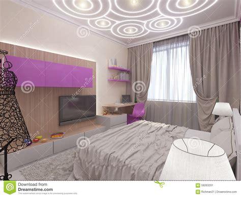 superficie chambre superficie d une chambre a coucher 130630 gt gt emihem com la meilleure conception d 39 inspiration