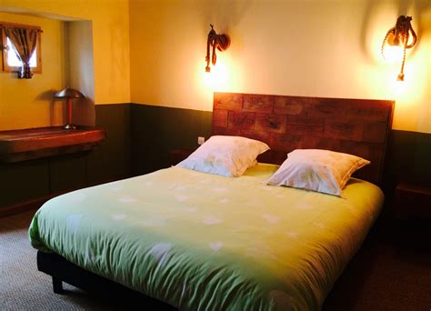 location chambre tours location chambre d 39 hôte sur rivesaltes latourduterroir