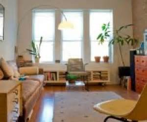 how to decorate living room in budget steps for living