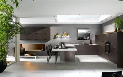plant de cuisine 23 beautiful kitchens