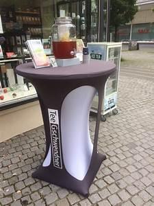 Outdoor Laden Kiel : teegschwendner kiel specialty grocery store kiel facebook 5 reviews 30 photos ~ Orissabook.com Haus und Dekorationen