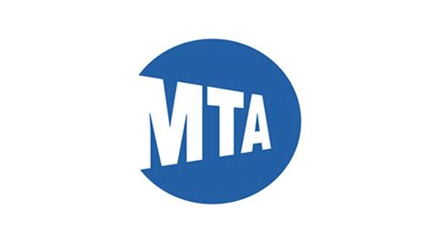 Metro-North Harlem-125 St to Grand Central Terminal - YouTube