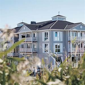 St Peter Ording Beach Hotel : beach motel st peter ording tolle hotels pinterest peter ording ferienwohnung sankt ~ Orissabook.com Haus und Dekorationen