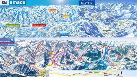 skigebiet ski amade salzburg hotelsunterkuenfte tiscover