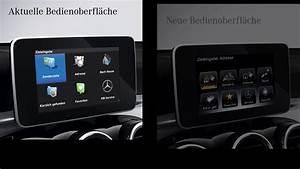 Garmin Map Pilot Mercedes Download : new garmin map pilot benutzeroberfl che youtube ~ Jslefanu.com Haus und Dekorationen