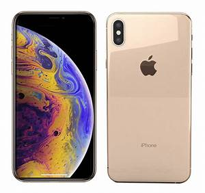 Apple iPhone XS Max Price In Pakistan - Home Shopping