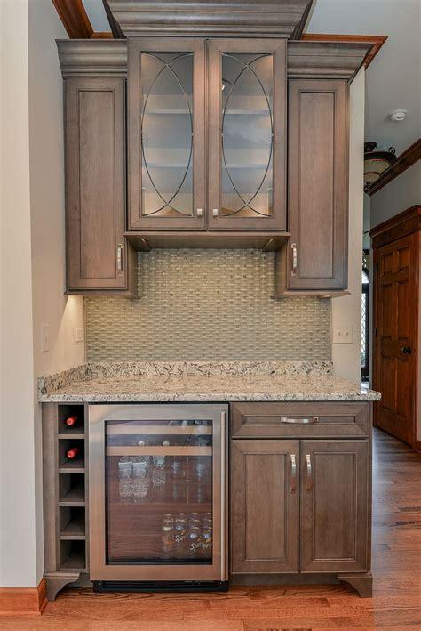Best 25+ Maple Kitchen Cabinets Ideas On Pinterest  Maple