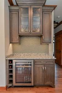 maple kitchen cabinets 2303