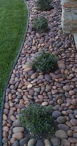 Affordable, Backyard, Landscaping, Ideas, 002101, U2013, Goodsgn