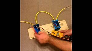 3 Way Switch Troubleshoot And Install Part 3