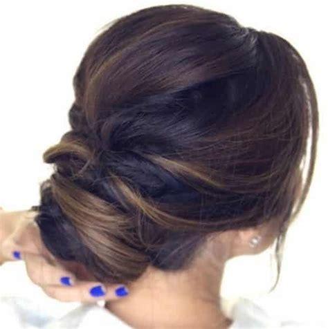 Más de 22 peinados faciles que te encantaran y harán tu