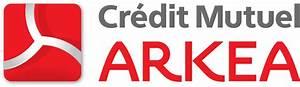 Credit Mutuel Protection Juridique : assurance maison credit mutuel telephone avie home ~ Medecine-chirurgie-esthetiques.com Avis de Voitures