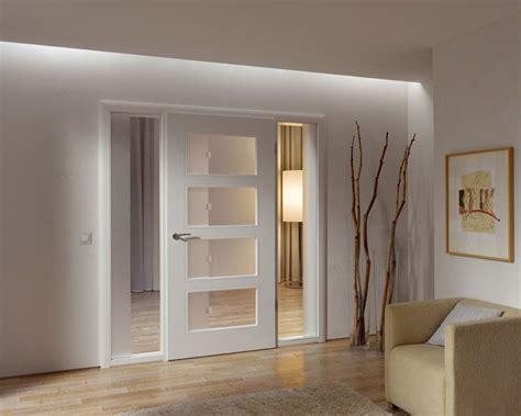 porte interne misure standard misure porte interne serramenti dimensioni porte interno