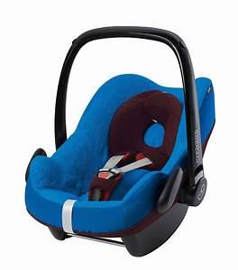 Maxi Cosi Alter : maxi cosi sommerbezug f r babyschale pebble online kaufen bei kidsroom kindersitze ~ Watch28wear.com Haus und Dekorationen