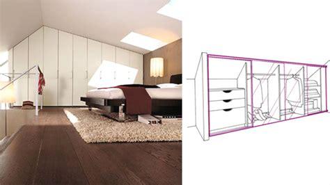 hotel aix les bains avec dans la chambre salle de bain sous toit gallery of suite parentale avec