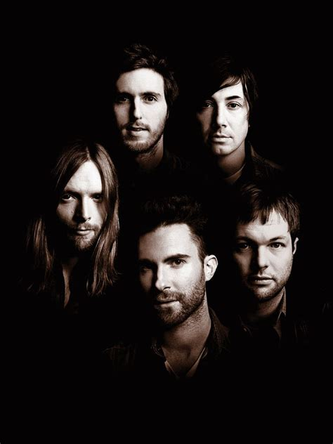 maroon 5 download maroon 5 wallpapers music hq maroon 5 pictures 4k