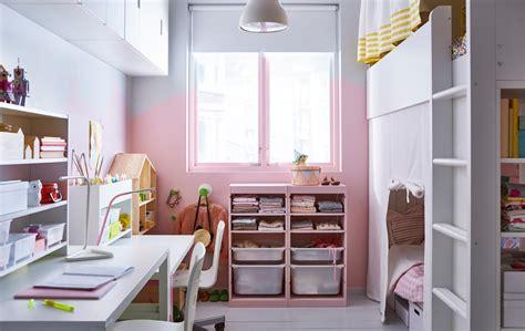 Ikea Kinderzimmer Einrichten by Kleines Kinderzimmer Einrichten Kreative Ideen Ikea