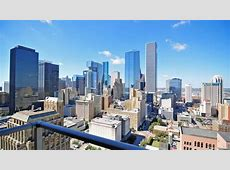Central Houston outlines state of residential development