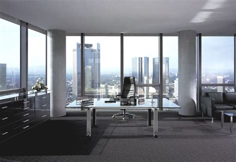 office with view 1000 images about executive office on Ceo