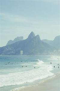 242 best images about places i will visit one day on With rio de janeiro honeymoon