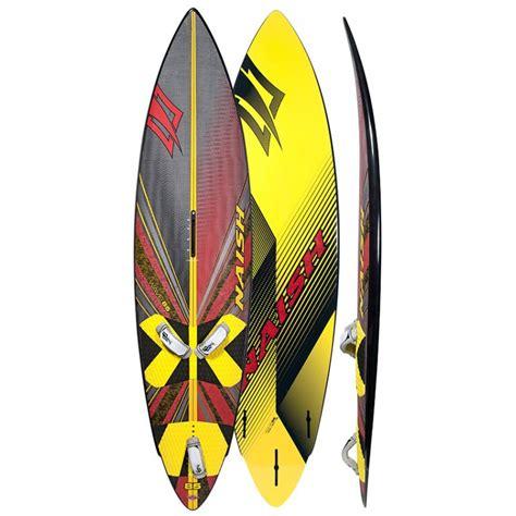 Naish Wave 2014, 699,00 € - Surf Keppler GmbH