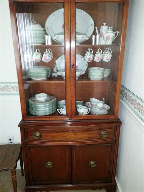 cabinets for sale near me cool china cabinet for sale