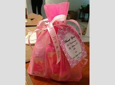 Tags Works Pea And Sweet Favor Baby Shower Body Bath 4