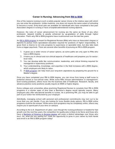 Resume Format Long Form Resume