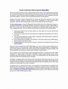Resume format long form resume for Long term care nurse resume