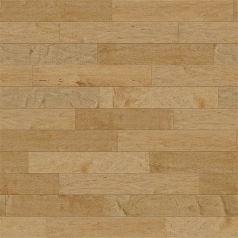 wood floor texture sketchup warehouse type087