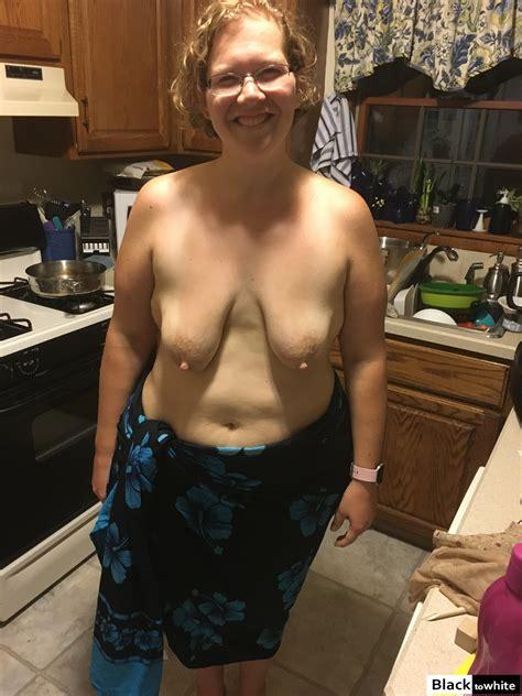 Mature amateur women named sandy naked