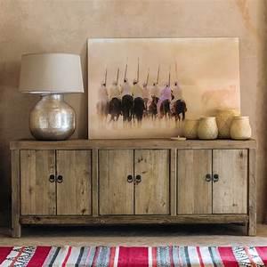 Maison Du Monde Bahut : achat meuble pas cher meubles prix discount canap cuisine lit table ventes pas ~ Teatrodelosmanantiales.com Idées de Décoration
