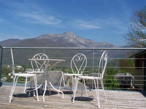 chambre d hote lac de come avec vue panoramique