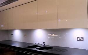 Nettoyage Carrelage Vinaigre : pose carrelage imitation parquet devis travaux batiment ~ Premium-room.com Idées de Décoration