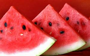 Watermelon Fruit Wallpaper Background 49289 2560x1600 px ...