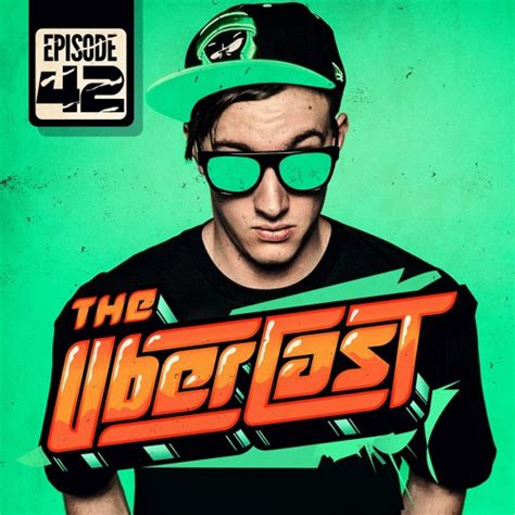 EP42 The Ubercast by Uberjak'd - The Ubercast | Free ...