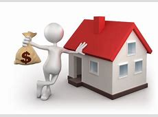 Triple Net Investment Real Estate When Is A Good Time To