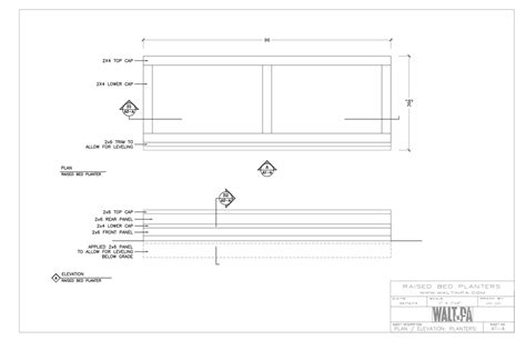getting into gardening raised bed planters and square