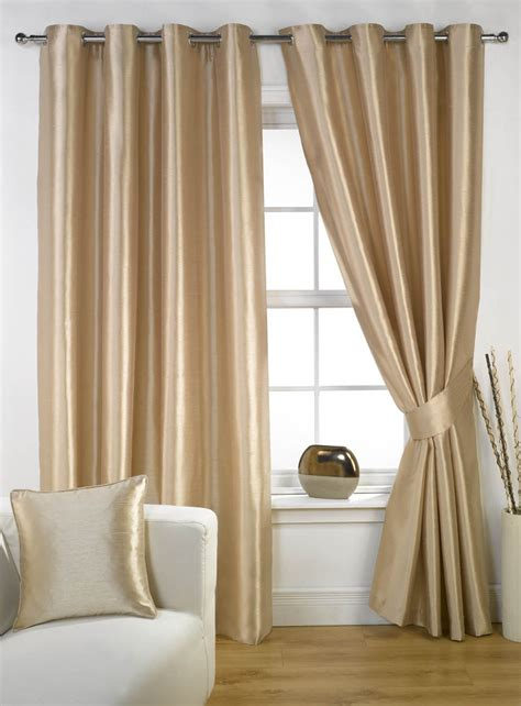 rideau pour fenetre chambre how to choose the curtains and drapes