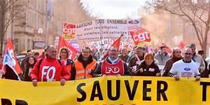 Usine Ford Bordeaux : ford blanquefort manifestation bordeaux pour d fendre les emplois sud ~ Medecine-chirurgie-esthetiques.com Avis de Voitures