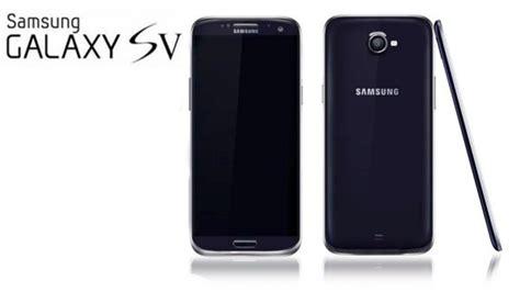 Le Torche Samsung S5 by Focus Fotocamera Samsung Galaxy S5 Da 16 Mp Tutte Le