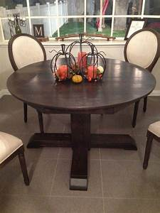 kitchen table shanty 2 chic