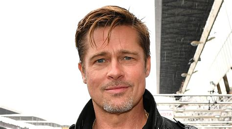 brad pitt narrates voyage of time trailer for terrence malick brad pitt movies terrence